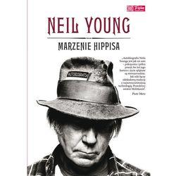 Marzenie hippisa Autobiografia (opr. twarda)