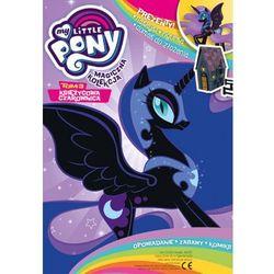 My Little Pony Magiczna kolekcja - Jeśli zamówisz do 14:00, wyślemy tego samego dnia. (opr. miękka)
