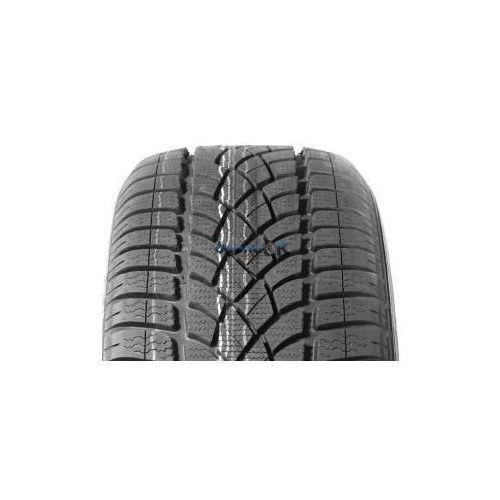 Opony zimowe, Dunlop SP Winter Sport 3D 235/55 R17 99 H