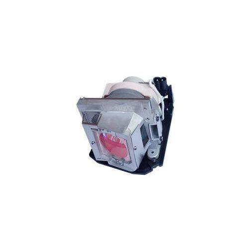 Lampy do projektorów, Lampa do ACER H7630D - generyczna lampa z modułem (original inside)