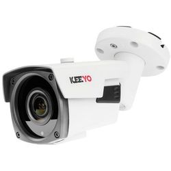 Kamera IP sieciowa KEEYO LV-IP2601-II 2Mpx IR 60m