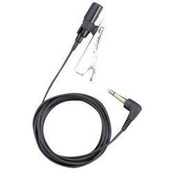 Olympus ME-15 - Przypinany mikrofon