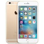 Smartfony i telefony klasyczne, Apple iPhone 6s Plus 64GB