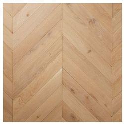 Deska trójwarstwowa GoodHome Eslov 14 x 90 x 540 mm jodełka 1,75 m2