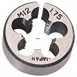 Narzynka M12 x 1,75