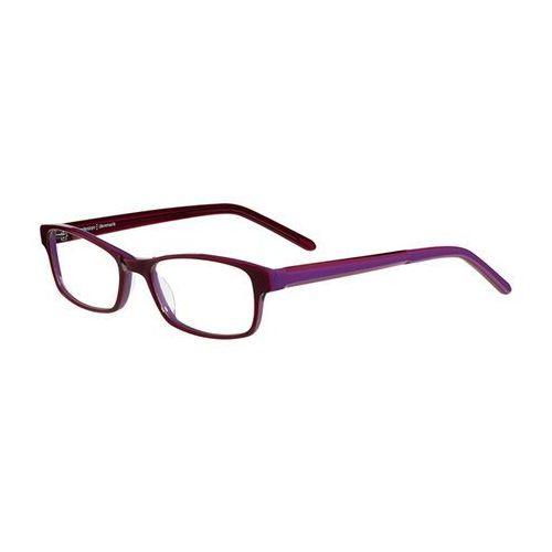 Okulary korekcyjne, Okulary Korekcyjne Prodesign 1719 Essential 4022