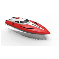 Syma Speed Boat