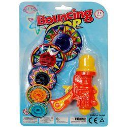 Zabawka SWEDE Bączek G2183