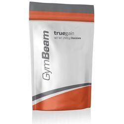 GymBeam Gainer True Gain 2500 g