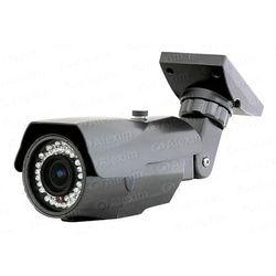 Kamera AXC CB1080H2/8-12I42C-N