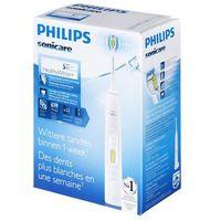 Szczoteczki elektryczne, Philips HX 8911