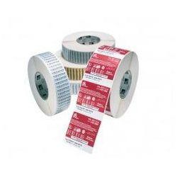 Etykiety termiczne 102x152 - 475szt.
