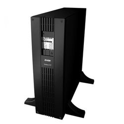 EVER UPS SINLINE RT XL 3000VA