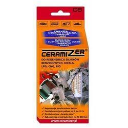 Ceramizer CS do silników czterosuwowych (benz.,diesla,LPG)