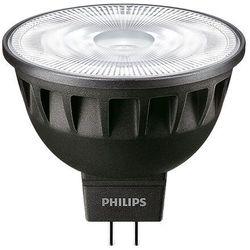 Philips Żarówka światła LED MASTER LEDspot ExpertColor LV GU5.3