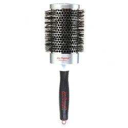 Olivia Garden ProThermal Anti-Static Collection szczotka do włosów średnia 63 mm