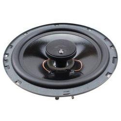 Głośniki samochodowe DIETZ CX-160 DARMOWY TRANSPORT