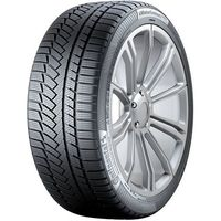 Opony zimowe, Continental ContiWinterContact TS 850P 225/55 R17 97 H