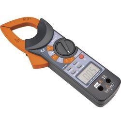 NEO Tools 94-002 - produkt w magazynie - szybka wysyłka!