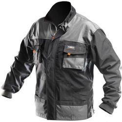 Bluza robocza NEO 81-410-LD (rozmiar L/54)