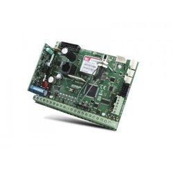 NeoGSM-PS Centrala alarmowa z komunikacją GSM, rozbudowany moduł GSM, złącze SMA ROPAM I STEROWANIA GSM