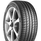 Michelin PRIMACY HP 215/55 R16 93 V