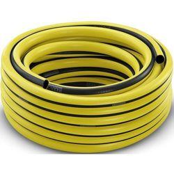 Wąż ogrodowy KARCHER do PrimoFlex 1/2 cala (20 metrów)