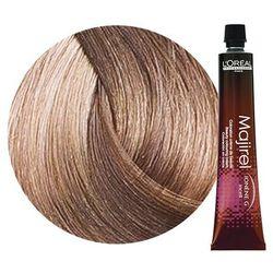 LOREAL Majirel 8.2 Jasny Blond Opalizujący 50ml