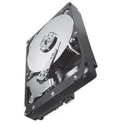 Dysk twardy Seagate ST33000650NS - pojemność: 3 TB, cache: 64MB, SATA III, 7200 obr/min