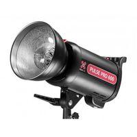 Oświetlenie studyjne, Quadralite Pulse Pro 600 studyjna lampa błyskowa
