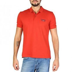 Napapijri Koszulka Polo N0YILYNapapijri Koszulka Polo Zamawiając ten produkt otrzymasz kartę stałego klienta!