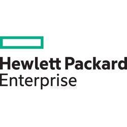 HP Enterprise - HP Spare 1TB 3G SATA 7.2K 2.5IN MDL HDD (626162-001)