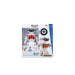Macrobot- zdalnie sterowany 1Y35II Oferta ważna tylko do 2031-06-02