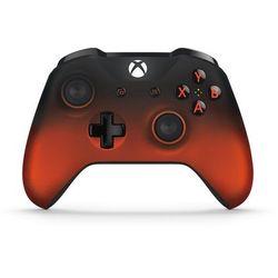 Kontroler MICROSOFT Xbox One S Volcano Shadow + Kontroler 20% taniej przy zakupie konsoli xbox! + Zamów z DOSTAWĄ JUTRO! + DARMOWY TRANSPORT!