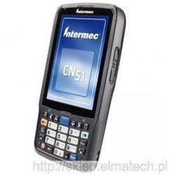 Intermec CN51, 2D, EA30, USB, BT, Wi-Fi, num.