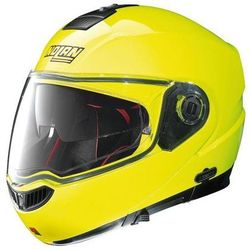 (P) Kask Nolan N104 Absolute CLASSIC Hi-Visibility