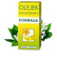 Olejki zapachowe, Olejek zapachowy konwalia 10 ml ETJA