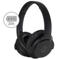 Słuchawki, Audio-Technica ATH-ANC500BT