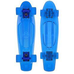 Tempish deskorolka Buffy Star Skateboard blue tempish (-10%)
