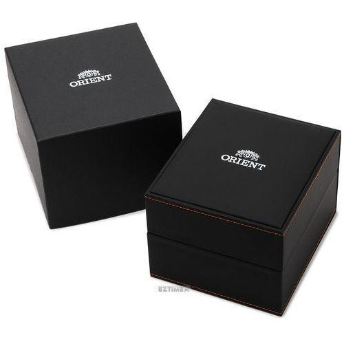 Zegarki męskie, Orient FEU00002BW