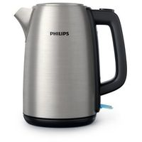 Czajniki elektryczne, Philips HD 9351
