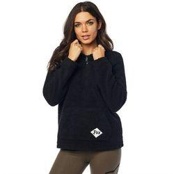 bluza FOX - Road Raider Sherpa Po Hdy Blk (001) rozmiar: S