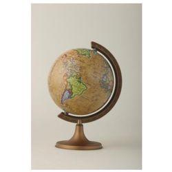 Globusy Zachem Retro