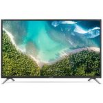 TV LED Sharp 32BI2EA