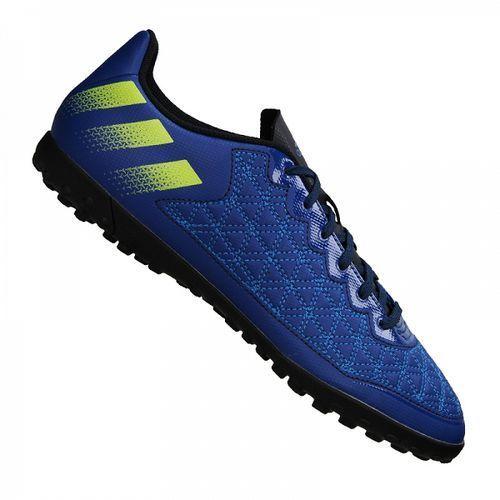 Buty sportowe dla dzieci, Buty piłikarskie Adidas ACE 16.3 Cage JUNIOR AF5300