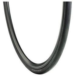 Opona szosowa VREDESTEIN FIAMMANTE 700x23 drut wkładka antyprzebiciowa czarna