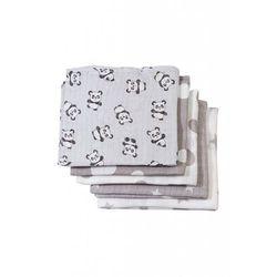 Pieluchy tetrowe 5pak 5O35B1 Oferta ważna tylko do 2019-09-23