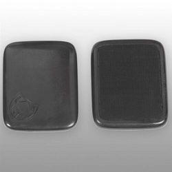 pady do rękawiczek TSG - square slide pucks black (102) rozmiar: OS