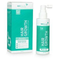 Lotion tonik Neofollics przeciw wypadającym włosom anty DHT 100ml