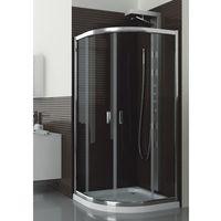 Kabiny prysznicowe, Aquaform Lazuro 90 x 90 (100-06565)